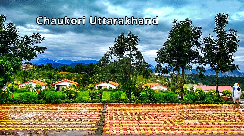 chaukori-uttarakhand-india