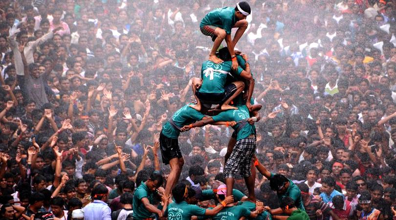 dahi-handi-festival-india