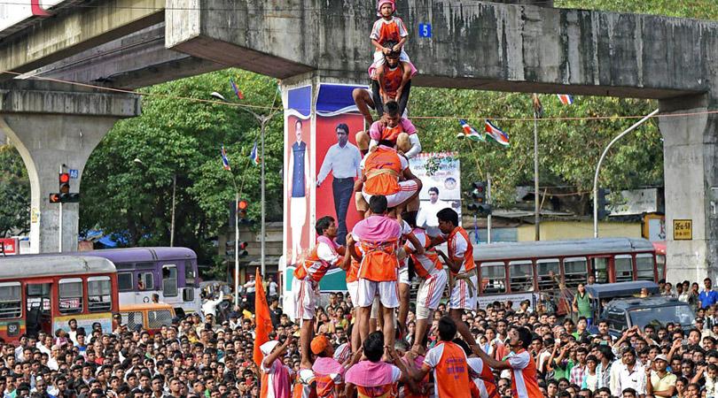 dahi-handi-festival-mumabi