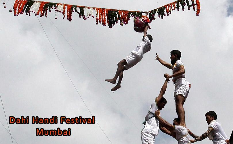dahi-handi-festival-mumbai-india