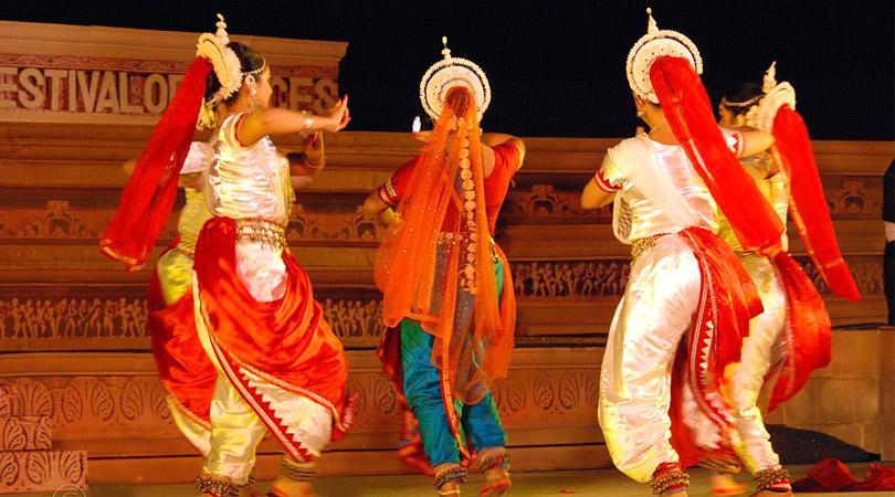 dance-foundation-dahi-dandi-festival-mumbai