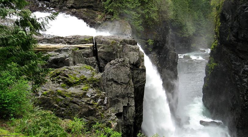elk-falls-india
