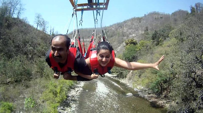 flying-fox-rishikesh