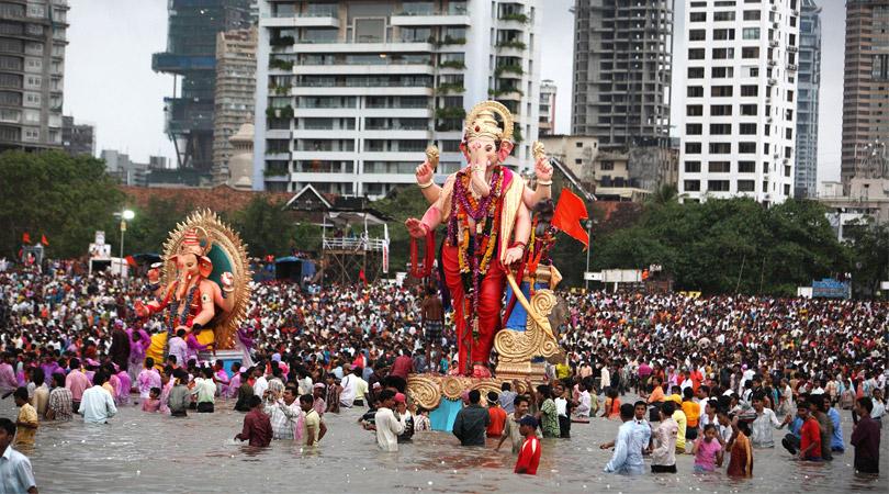 ganesh-visarjan-in-mumbai-dahi-handi-festival