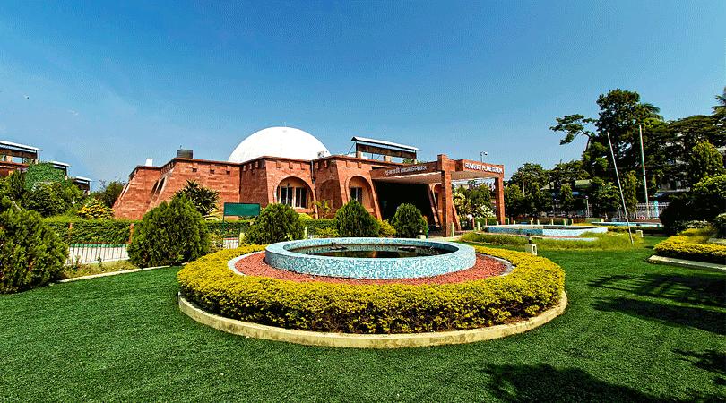 guwahati-planetarium-assam