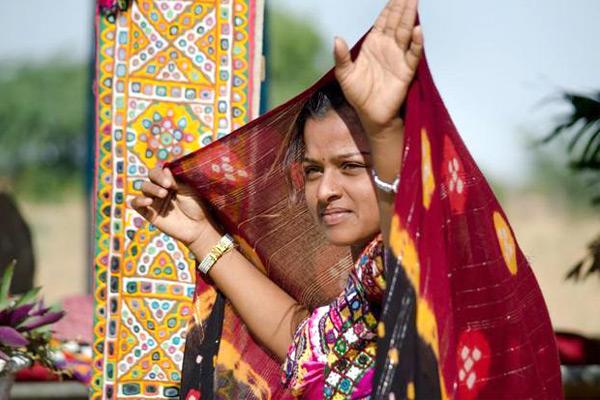 India-Culture
