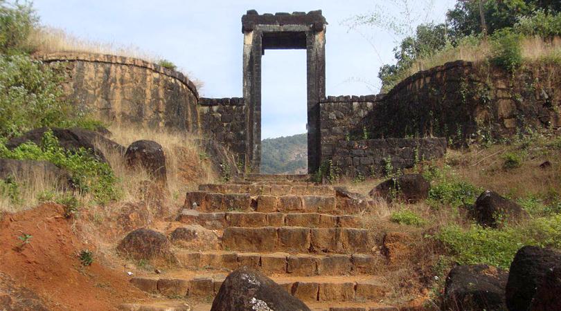 jamalabad-fort-india