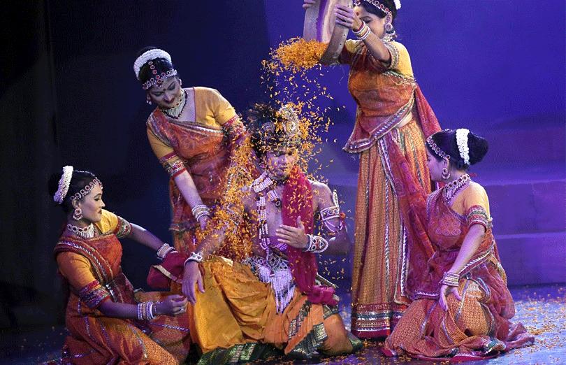 janmashtami-celebration-mathura