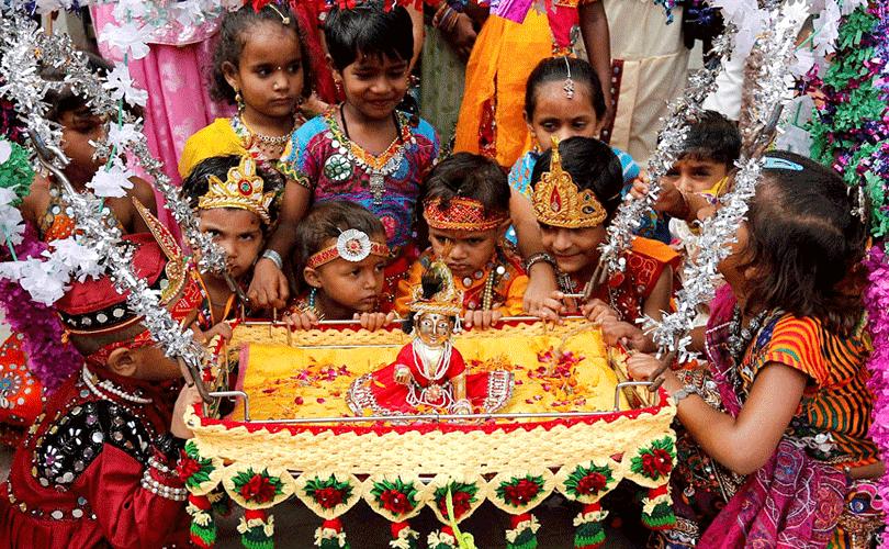 janmashtami-festival-celebration-mathura