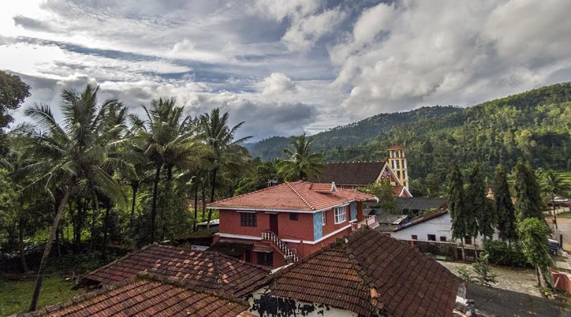kalasa-town-india