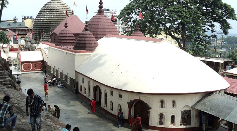 kamakhya-temple-guwahati