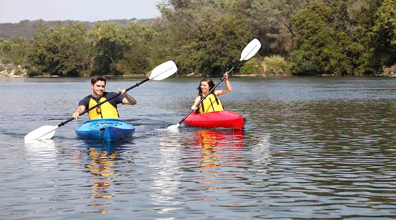 kayaking-rishikesh