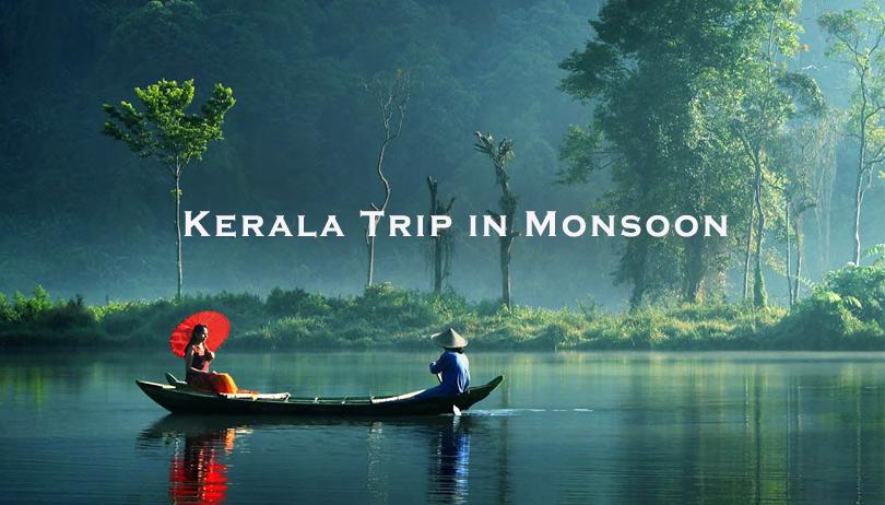 kerala-trip-in-monsoon-kerala-india