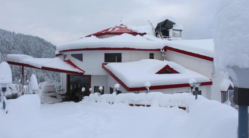 kufri-pacific-resort-india