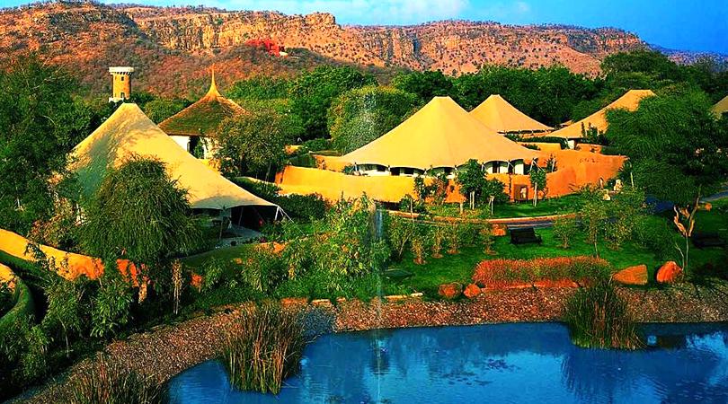lansdowne-resorts-india