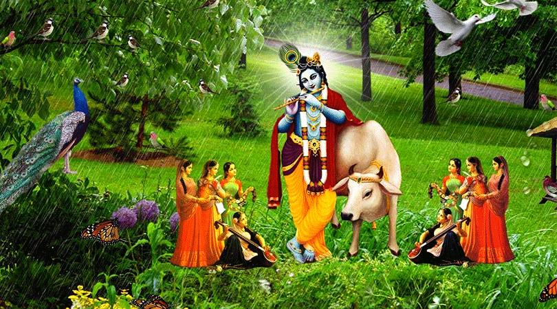 lord-krishna-janmashtami