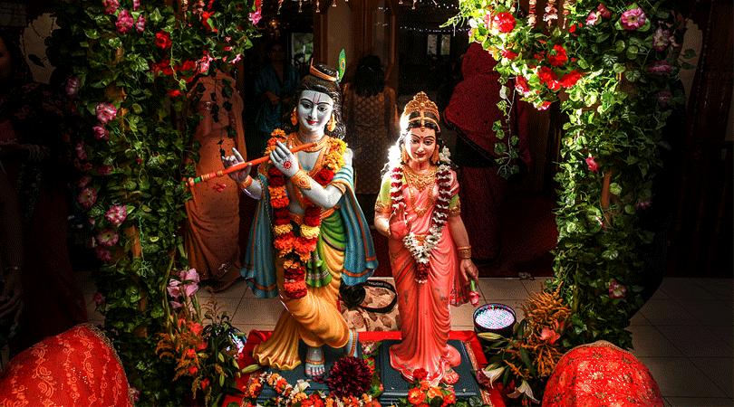 lord-krishna-temple-mathura-vrindavan