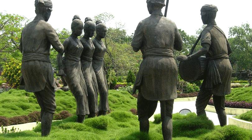 nehru-park-guwahati