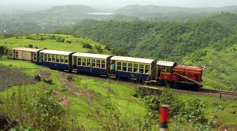neral-matheran-train-india