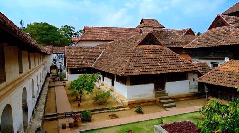 padmanabhapuram-palace-kanyakumari