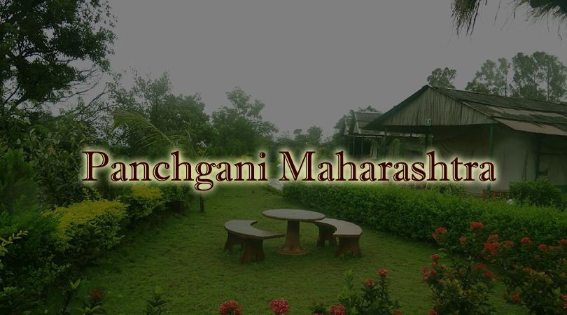panchgani-maharashtra-india