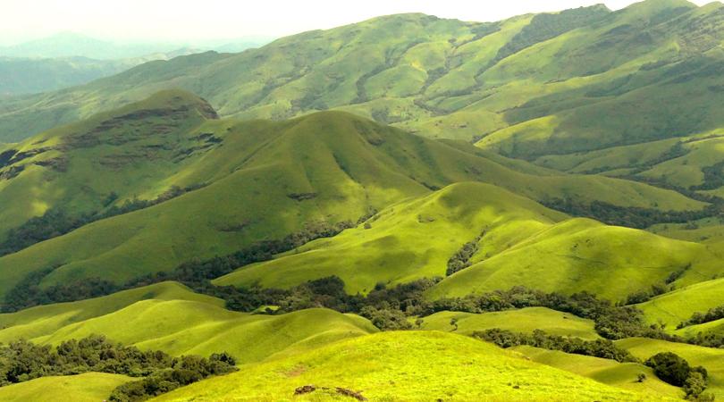 rajendra-hills-india
