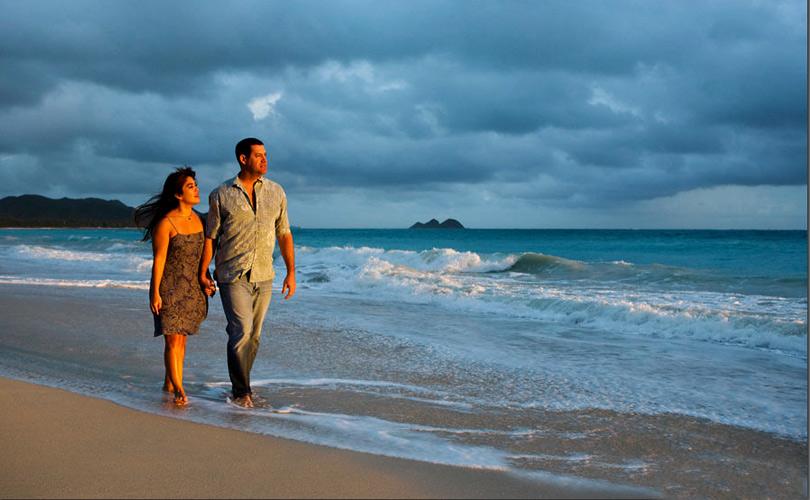 resounding-beaches-of-kerala
