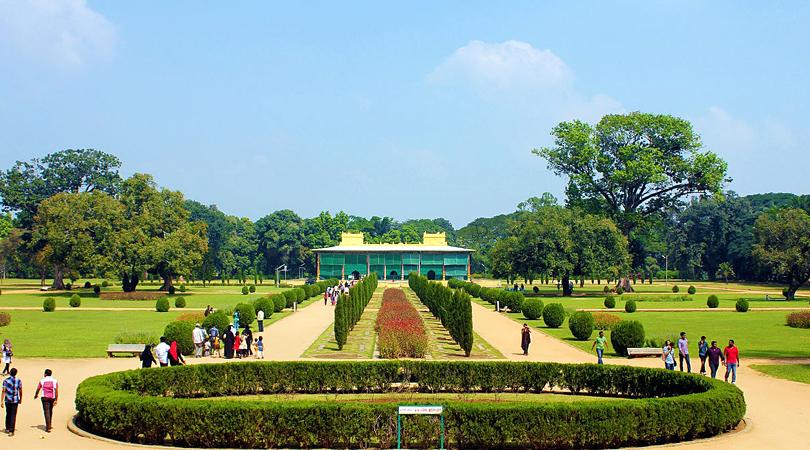 rock-cut-garden-india