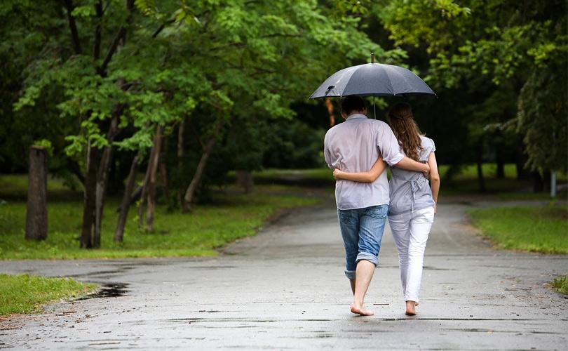 thekkady-monsoon-destination
