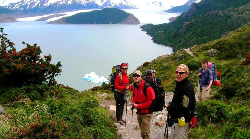 trekking-rishikesh