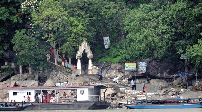 umananda-temple-guwahati-attraction