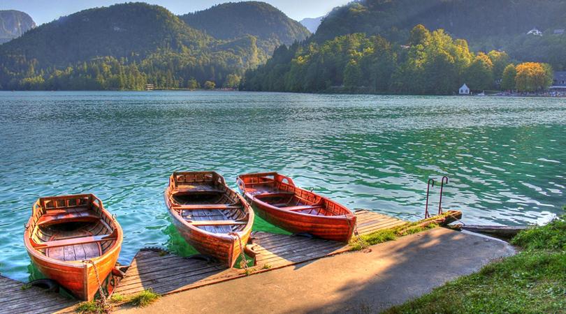 venna-lake-near-panchgani-india