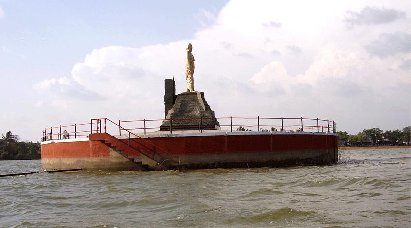 vivekananda-rock-memorial-kanyakumari