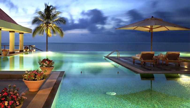 agatti-island-hotels-india
