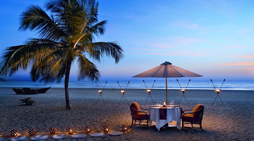 agatti-island-resort-india