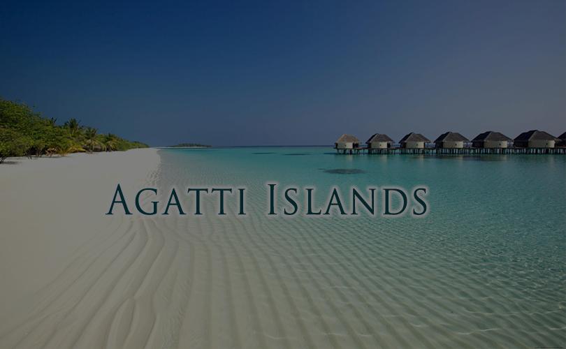 agatti-island-india
