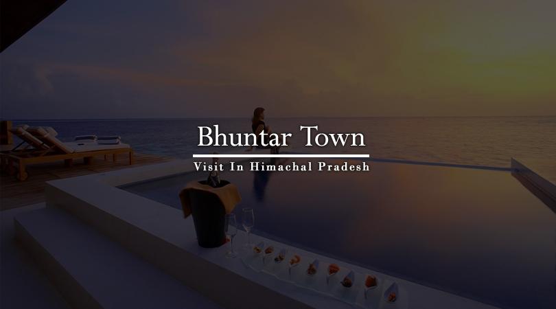 bhuntar-town-himachal-pradesh-india
