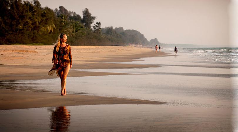 chavakkad-beach-india