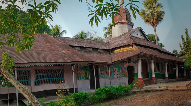 dakhinpat-satra-india
