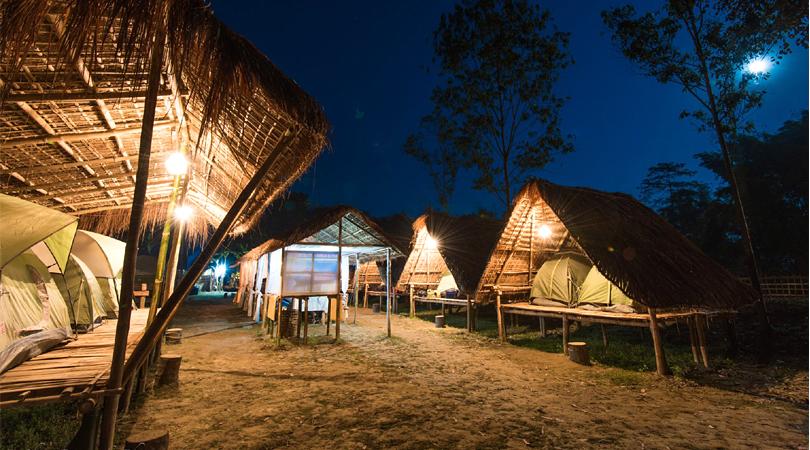 dekasang-resort-india
