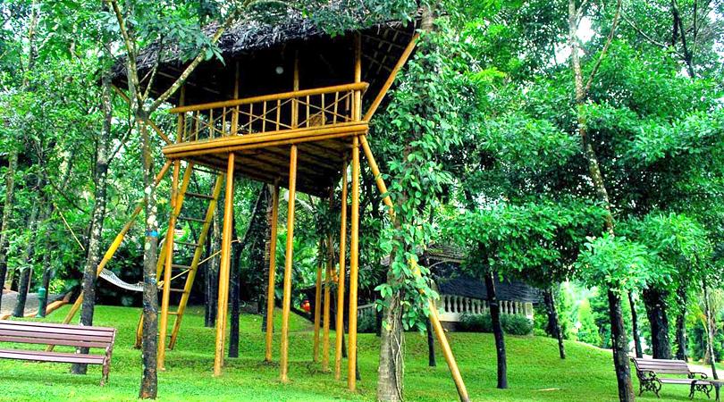 eden-valley-resort-in-thrissur-india