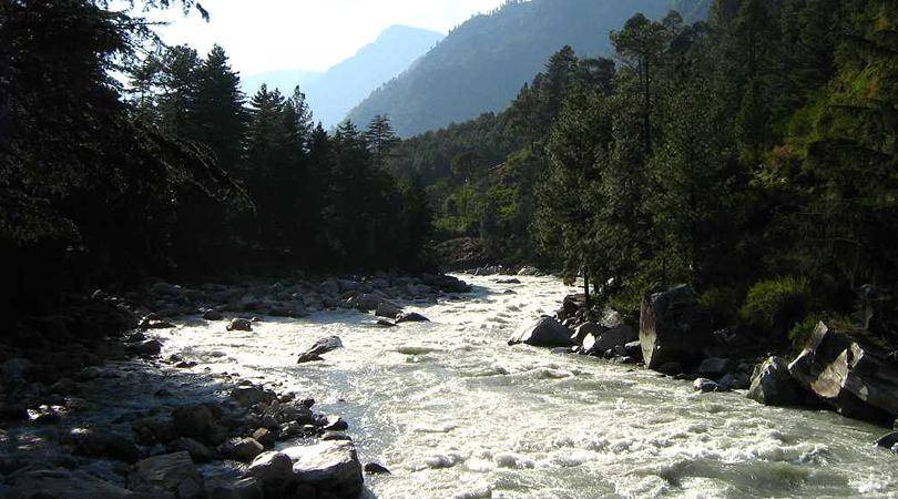 kaisdhar-india