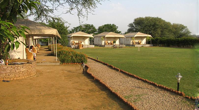 kalighati-village-india