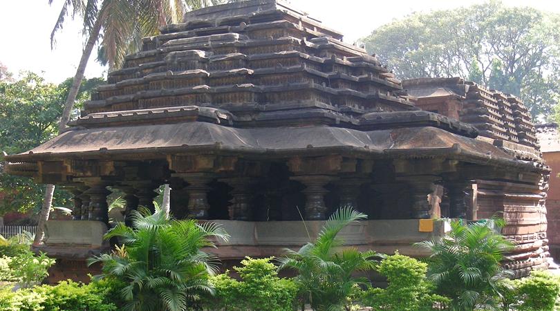 kamala-basti-india