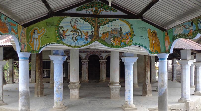 kamalabari-satra-india