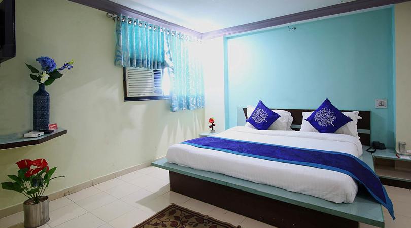 konark-hotel-india