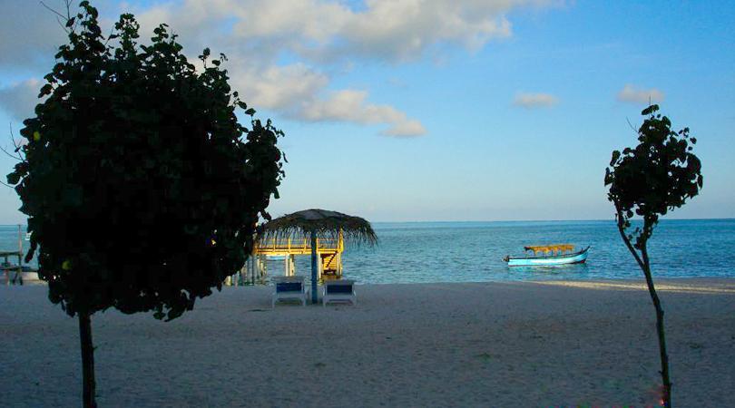 lagoon-agatti-island-india