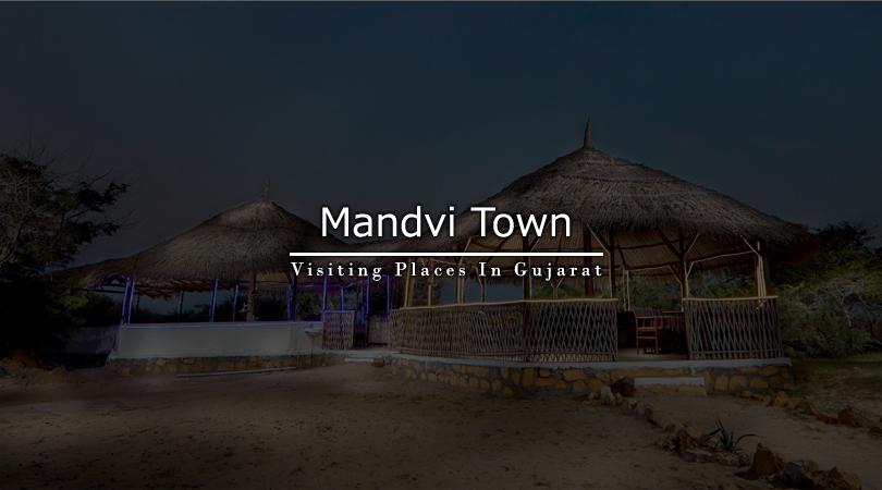 mandvi-town-gujarat-india