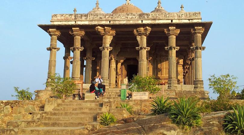 neelkanth-mahadeo-temple-india