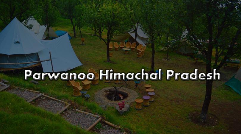 parwanoo-himachal-pradesh-india